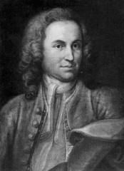 Jean Sébastien Bach.JPG