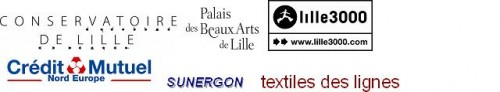 logos en bloc.JPG