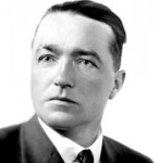 Heinrich Hoffman.jpg