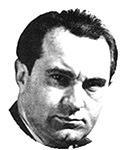 Eugène Bozza.JPG
