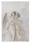 benjamin-west-two-angels-singing.jpg