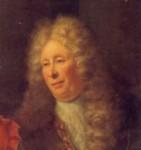 Louis de Caix d'Hervelois.JPG
