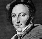 Rossini.jpg