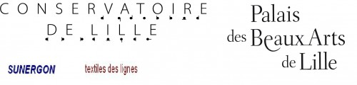 Logos 2011-2012 en bloc.jpg