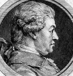 Karl Friedrich Abel.JPG