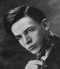 800px-Albert_Spalding_1911.jpg