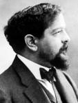 Claude Debussy.jpg