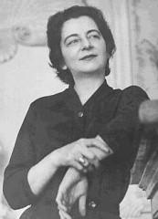 Grazyna Bacewicz.JPG