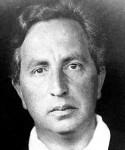 Heinrich Kaminski.jpg