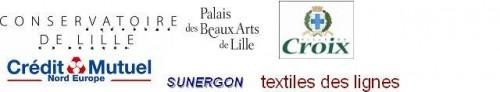 logos en bloc 2009-2010.JPG
