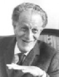 Franck Martin.JPG