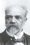 Antonin Dvorak.JPG