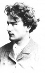 Ignaz Paderewski.JPG