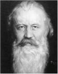Johannes Brahms.jpg