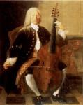 Antoine Forqueray.JPG