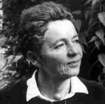 Ida Gotkovski.jpg