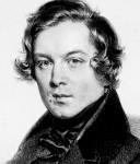 Robert Schumann.jpg