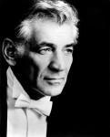 Leonard Bernstein.JPG