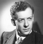 Benjamin Britten.jpg