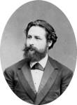 Ernest Moeran.jpg