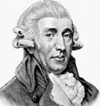 Joseph Haydn.jpg