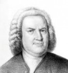 JS Bach 2.JPG