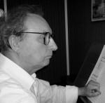 Jacques Veyrier.jpg