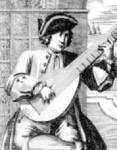 Robert de Visée.JPG